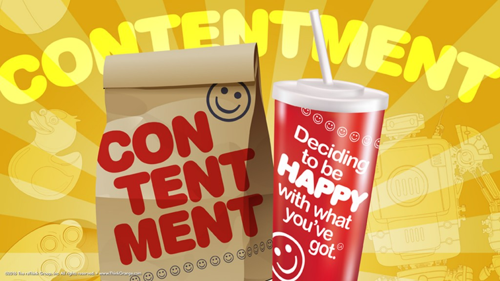 16May_widescreen_Contentment